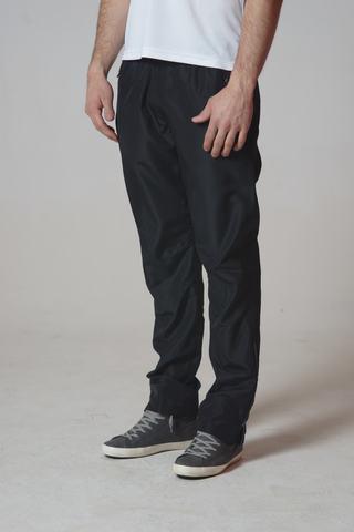 Nordski Active Run детские штаны для бега