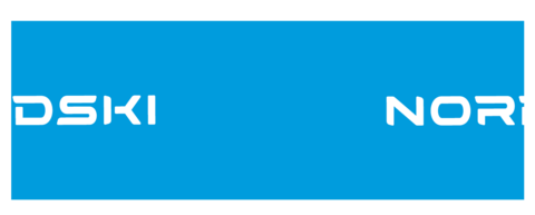 Nordski Warm повязка светло-синяя OFSA