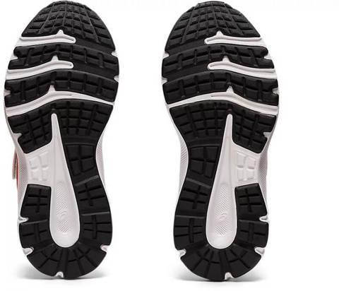 Asics Jolt 3 Ps кроссовки для бега детские голубые