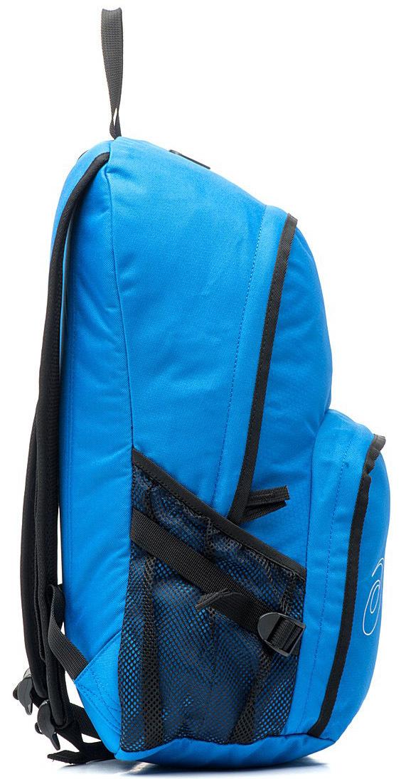 Рюкзак Asics Backpack Blue