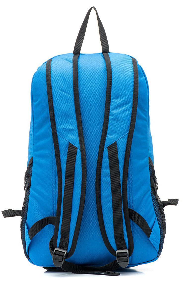 Рюкзак Asics Backpack Blue - 2