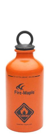 Fire-Maple FMS-B330 емкость для топлива