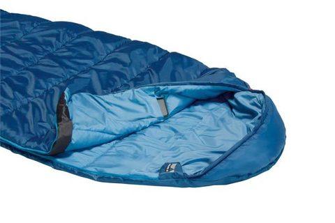 High Peak Ellipse 3 спальный мешок кемпинговый