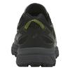 Asics Gel Venture 6 кроссовки-внедорожники для бега мужские серые - 3