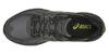 Asics Gel Venture 6 кроссовки-внедорожники для бега мужские серые - 4