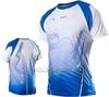 Футболка Noname T-shirt унисекс - 1
