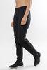 Craft Warm лыжные брюки женские - 4