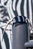 NORTHUG Classic Performance спортивные очки white-grey - 4