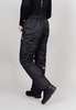 Nordski Premium Sport теплый лыжный костюм мужской grey - 7