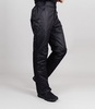 Nordski Premium Sport теплый лыжный костюм мужской grey - 8