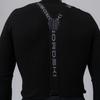 Nordski Premium Sport теплый лыжный костюм мужской grey - 12