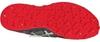 Asics Gel-Fujisetsu GTX Мужские шипованные кроссовки внедорожники - 2