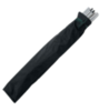 Alexika комплект дуг для Rondo 3 PLUS FIB - 2