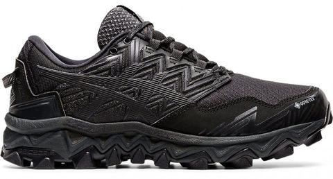 Asics Gel Fujitrabuco 8 GoreTex кроссовки для бега мужские