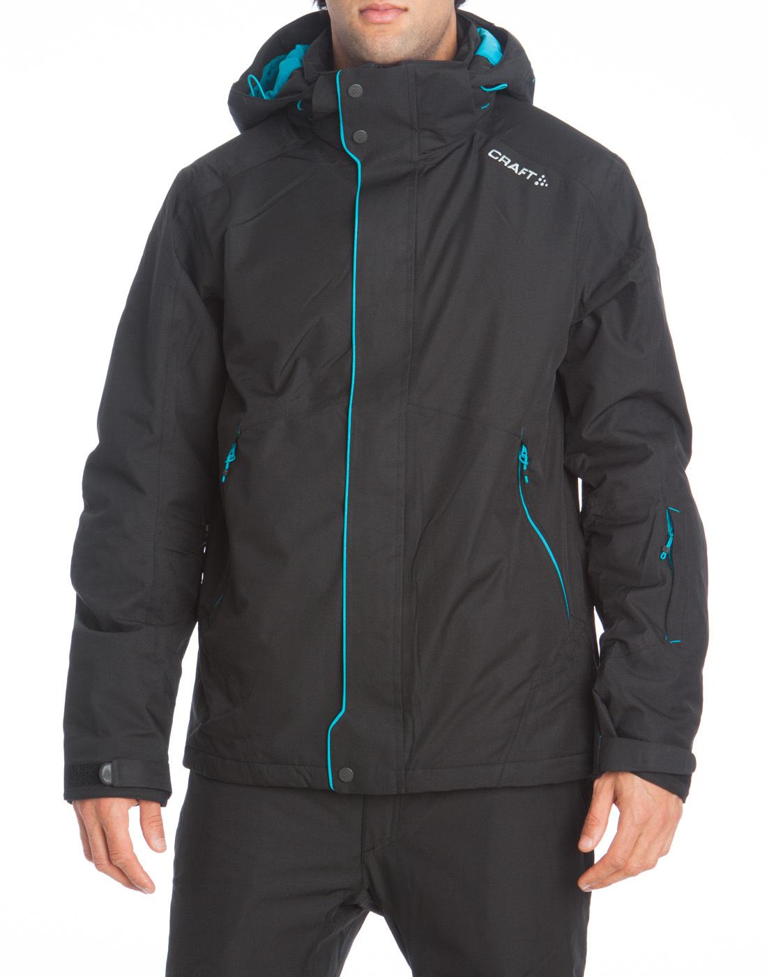 Куртка Craft Alpine Eira мужская