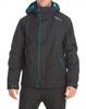 Куртка Craft Alpine Eira мужская - 1