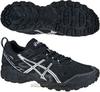 Asics Gel-Trail Lahar 5 Кроссовки для бега G-TX мужские - 1