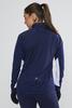 Craft Sharp Glide XC лыжный костюм женский темно-синий - 3