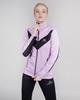 Nordski Base тренировочная куртка женская orchid - 1