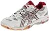 Asics Gel-Tactic Мужские кроссовки для волейбола - 5
