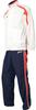 Костюм спортивный Asics Suit For Cerimonie - 1