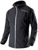 Noname Camp jacket 19 UX куртка беговая мужская black - 3