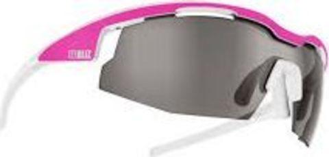 Bliz Active Sprint спортивные очки neon pink