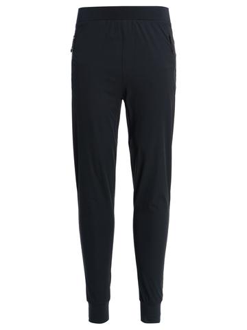 Gri Джеди 2.0, брюки унисекс черные
