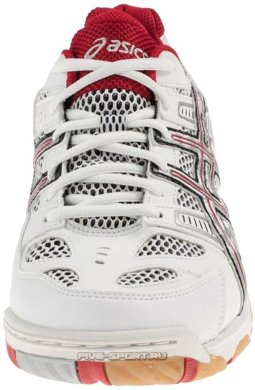 Asics Gel-Tactic Мужские кроссовки для волейбола - 3