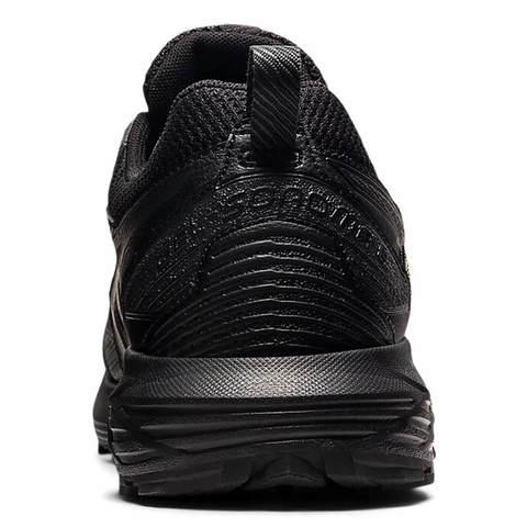 Asics Gel Sonoma 6 GoreTex кроссовки для бега мужские черные