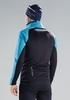 Nordski Premium лыжная куртка мужская light blue - 2