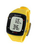 Sigma ID.RUN спортивные часы yellow - 1