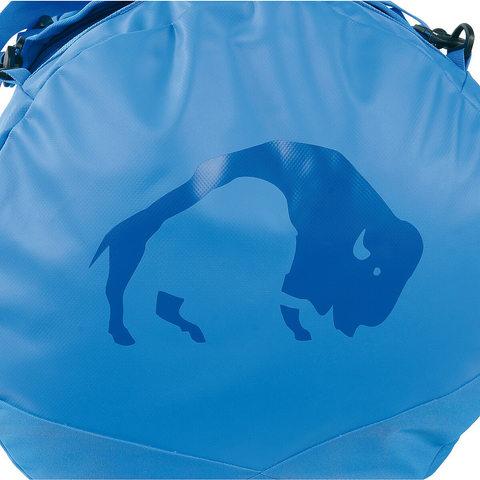 Tatonka Barrel XL дорожная сумка bright blue