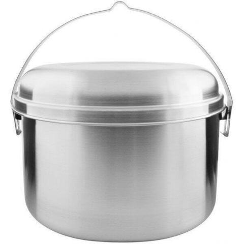 Tatonka Kettle 4.0 набор туристической посуды