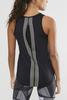Craft Lux Fitness женский комплект для тренировок черный - 3