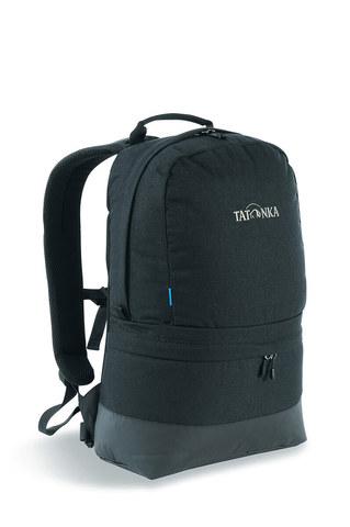 Tatonka Hiker Bag городской рюкзак black