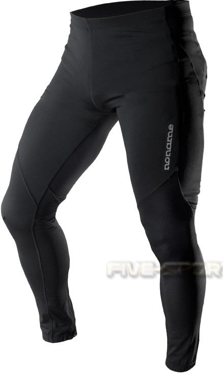 Лосины Noname Long running tights - 2