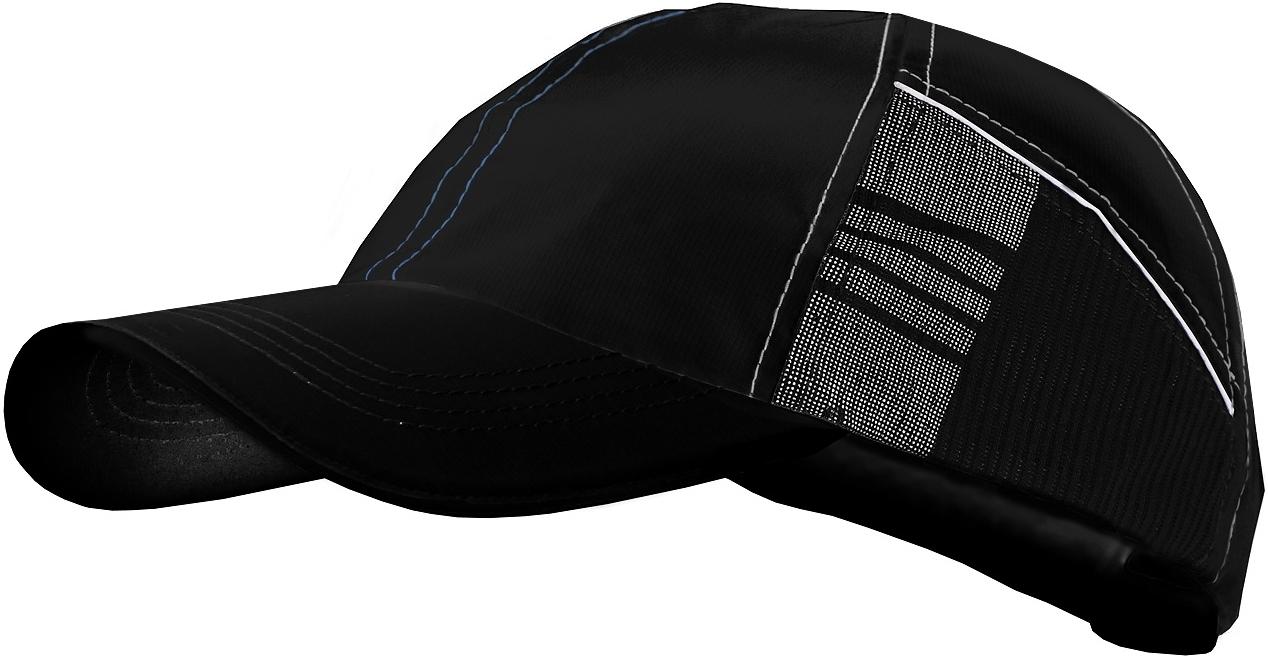 Беговая кепка Craft Elite Run Cap - 2