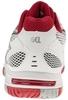 Asics Gel-Tactic Мужские кроссовки для волейбола - 4