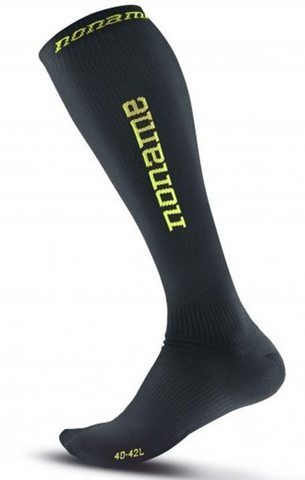 NONAME COMPRESSION SOCKS компрессионные гольфы