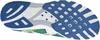 Asics Gel-Hyperspeed 5 Кроссовки для бега мужские - 2