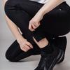 Nordski Motion брюки женские Black - 6