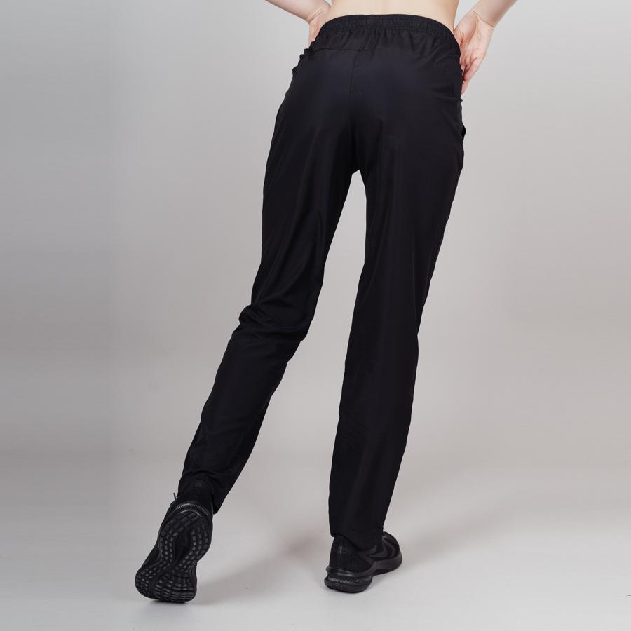Nordski Motion брюки женские Black - 3