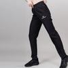 Nordski Motion брюки женские Black - 2