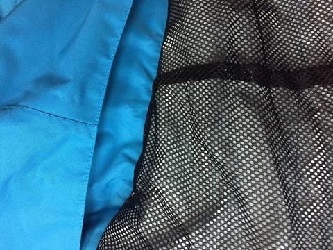 8848 Altitude Main WS Rainset ветрозащитный костюм женский