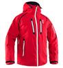 Горнолыжная куртка 8848 Altitude «LUNAR» Red - 1