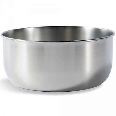 Tatonka Large Pot Multi Set туристическая миска из нержавеющей стали