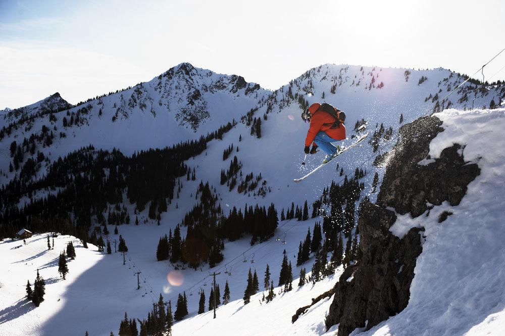 Брюки 8848 Altitude - Chris Pant мужские blue - 2