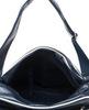 Сумка Asics Messenger Bag blue - 3