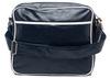 Сумка Asics Messenger Bag blue - 1